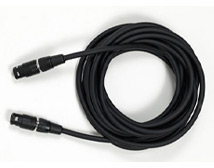 Spare Instrument Cable - 6m