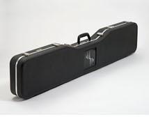 Eigenharp Tau - Hiscox Case