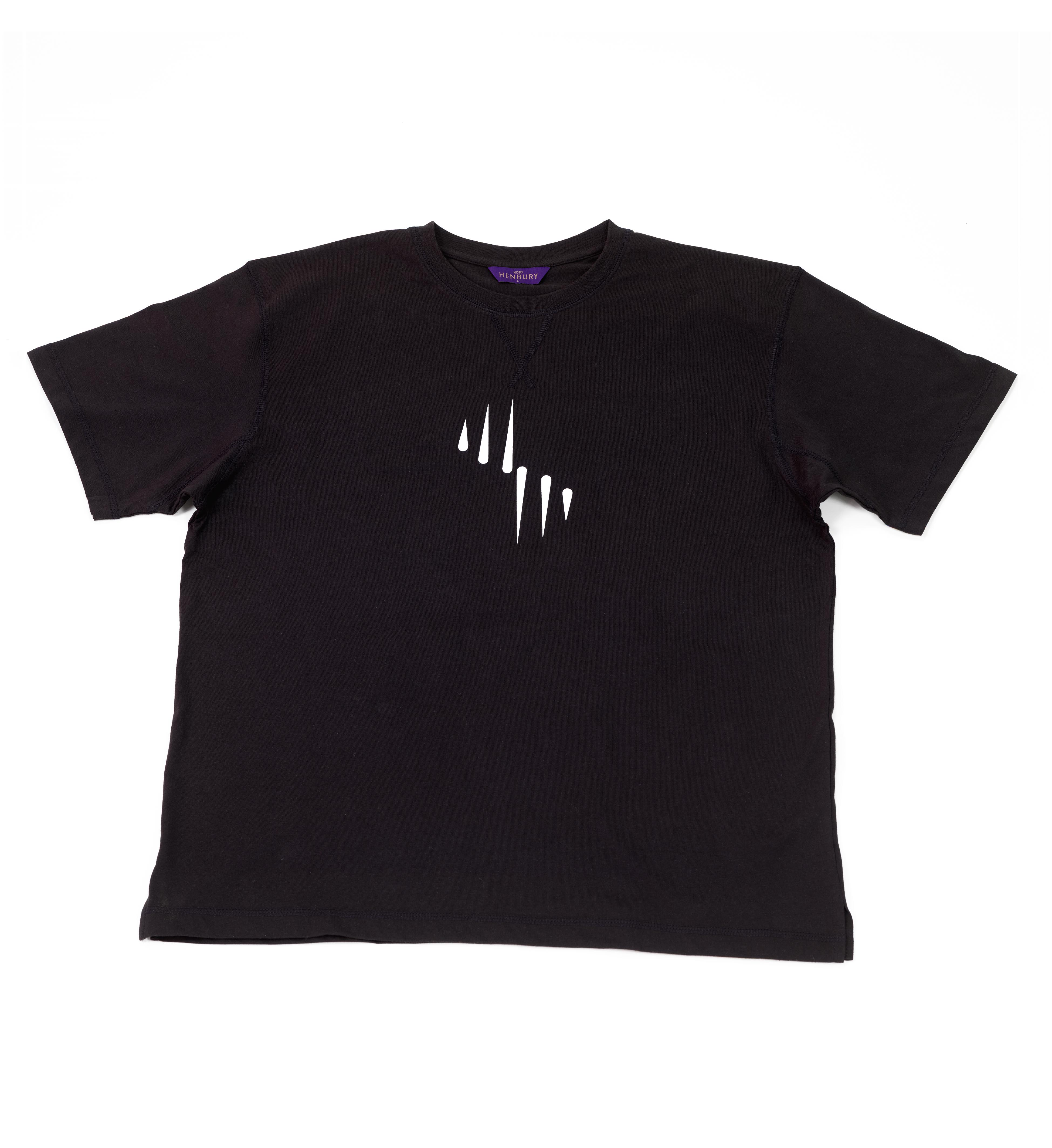 T-Shirt - Mens