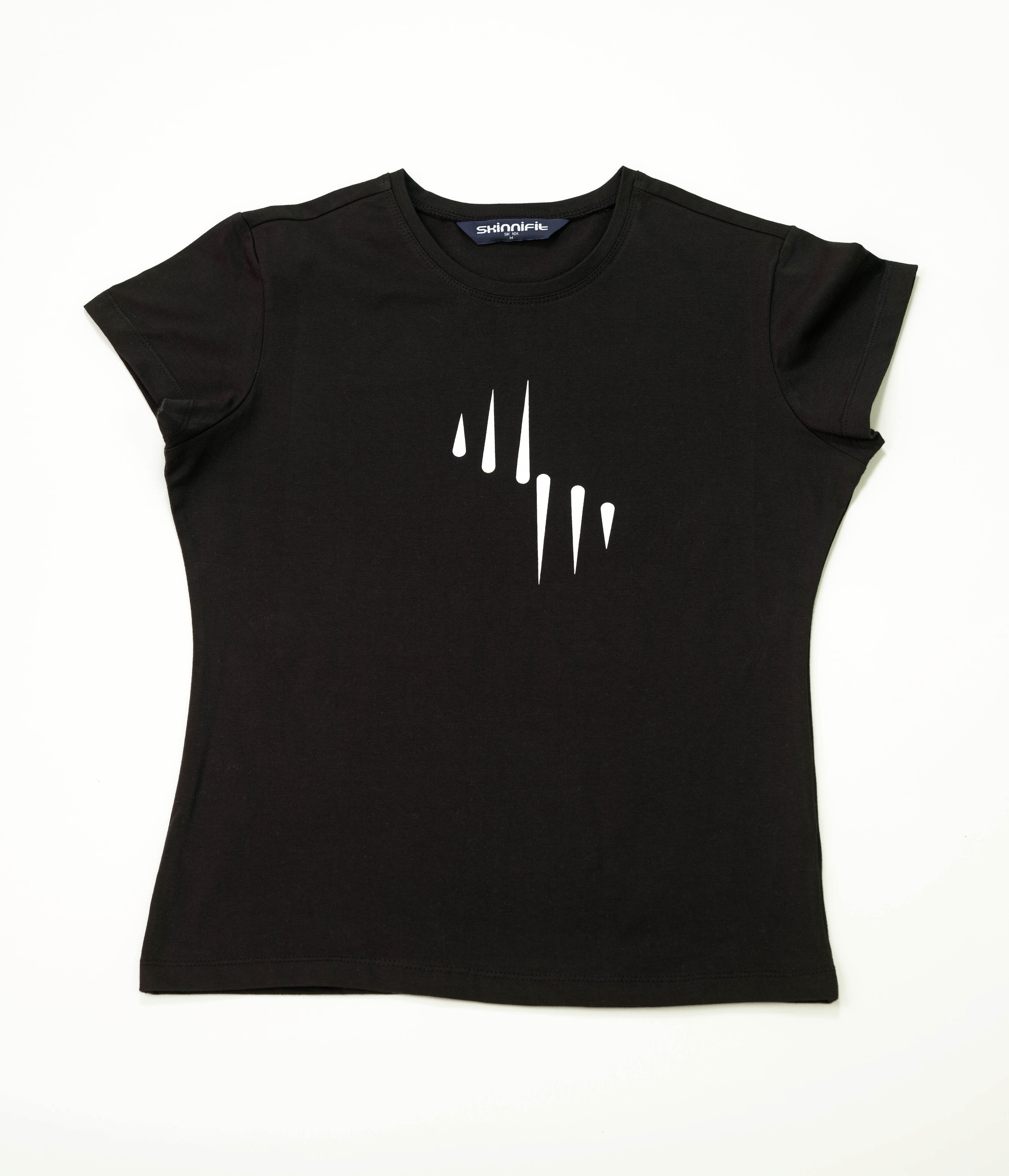 T-Shirt - Womens